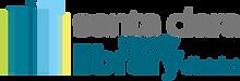 SCCLD_logo.svg.png