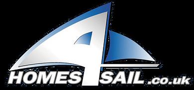 homes4sail logo bare.png