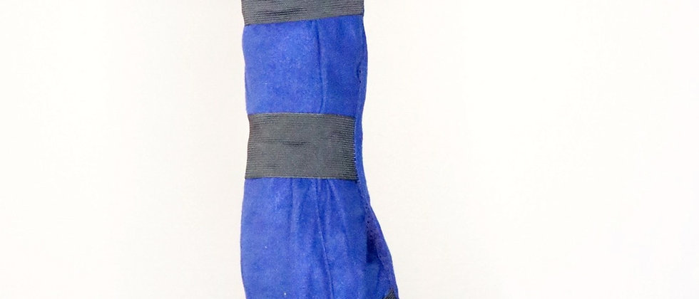 Lower-Leg Ice Wrap Qty-1
