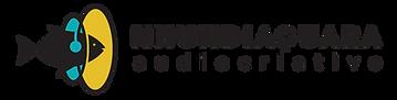 logo-nhundiaquara-site_edited.png