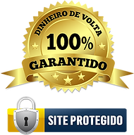 SeekPng.com_dinheiro-png_3289705.png