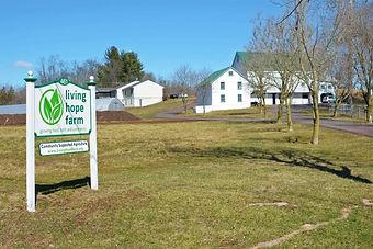 Living Hope Farm.jpg