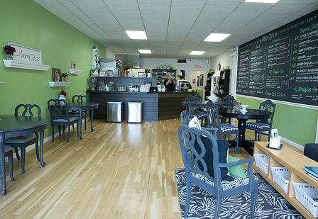 Fresh_Cafe_P-3872.jpg