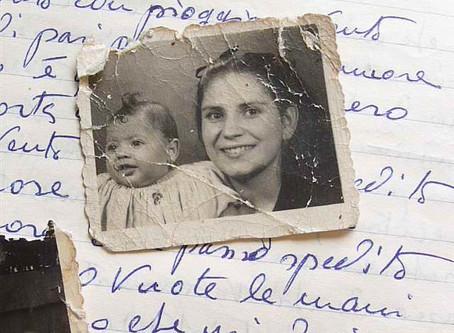 Contus de Bixinau: Paolina era la madre di Giulia