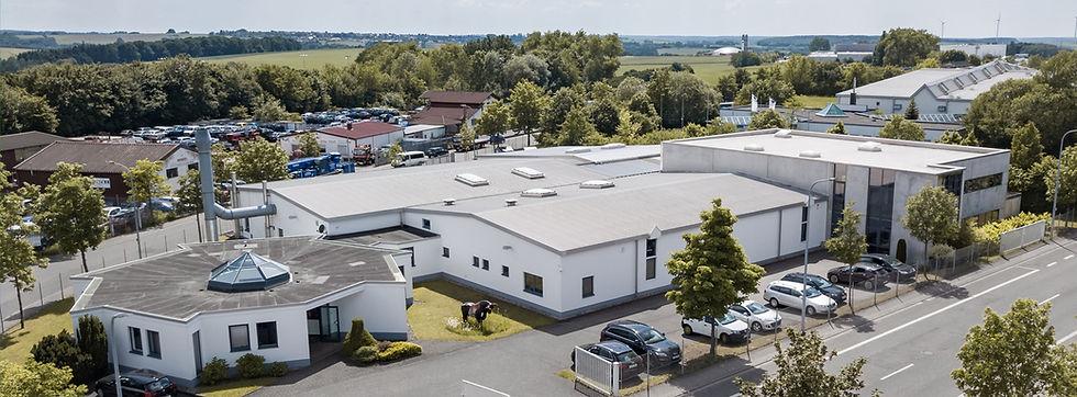 Colortex GmbH