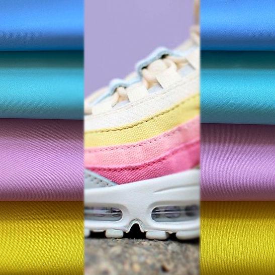 Pastel Shades.jpg