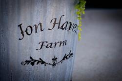 Jon Haven Farm