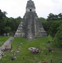 10 Tikal Plaza.JPG