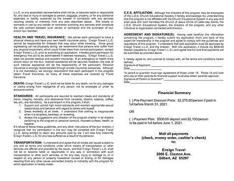 CA 2021 Application (pre-pay dicount) (3
