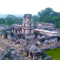 14 Palenque Enhanced.jpg