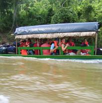 13 Usumacinta River Boat.JPG