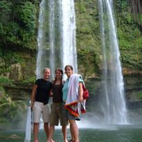 9 Copan Waterfall.JPG