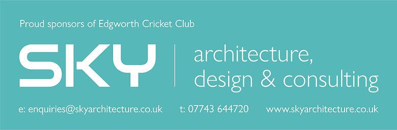 sky architecture sponsorship2 (jpeg).jpg