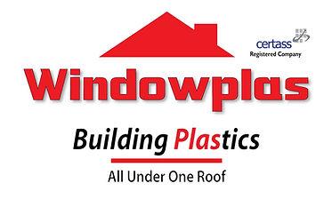 windowplas-logo-2-1400x841.jpg