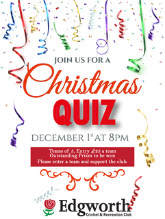 Christmas Quiz.png