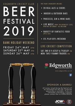 Beer Festival 2019.jpg
