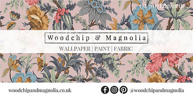 Woodchip & Magnolia.png