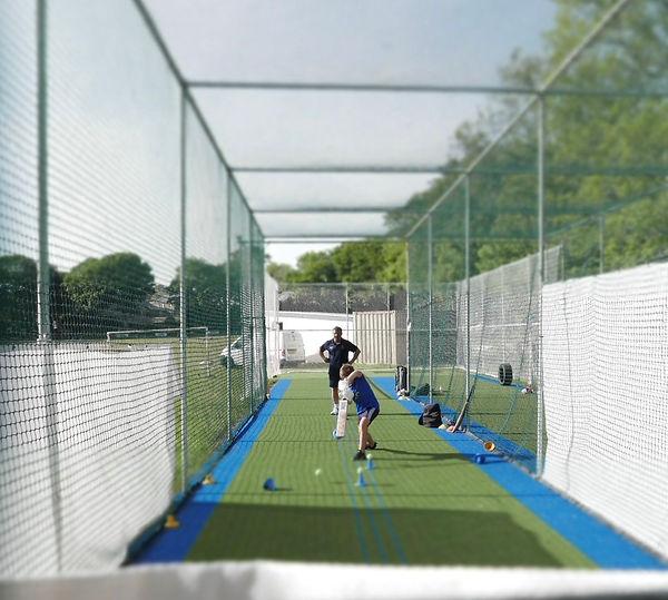 New Nets 3.jpg