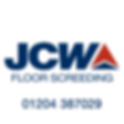 jcw-floor-screeding-logo-270s2.png