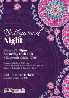 Bollywood Night.jpg