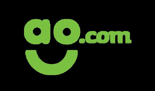 ao.com_logo.png