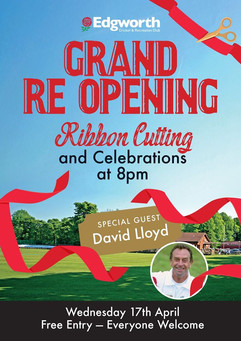 Grand Reopening.jpg