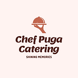 Chef Puga Catering logo.png