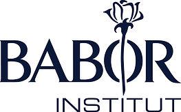 babor_logo.JPG