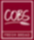 COBS-logo.png