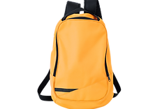 school-bag-ORANGE small.png