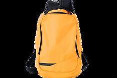 school-bag-ORANGE small.png