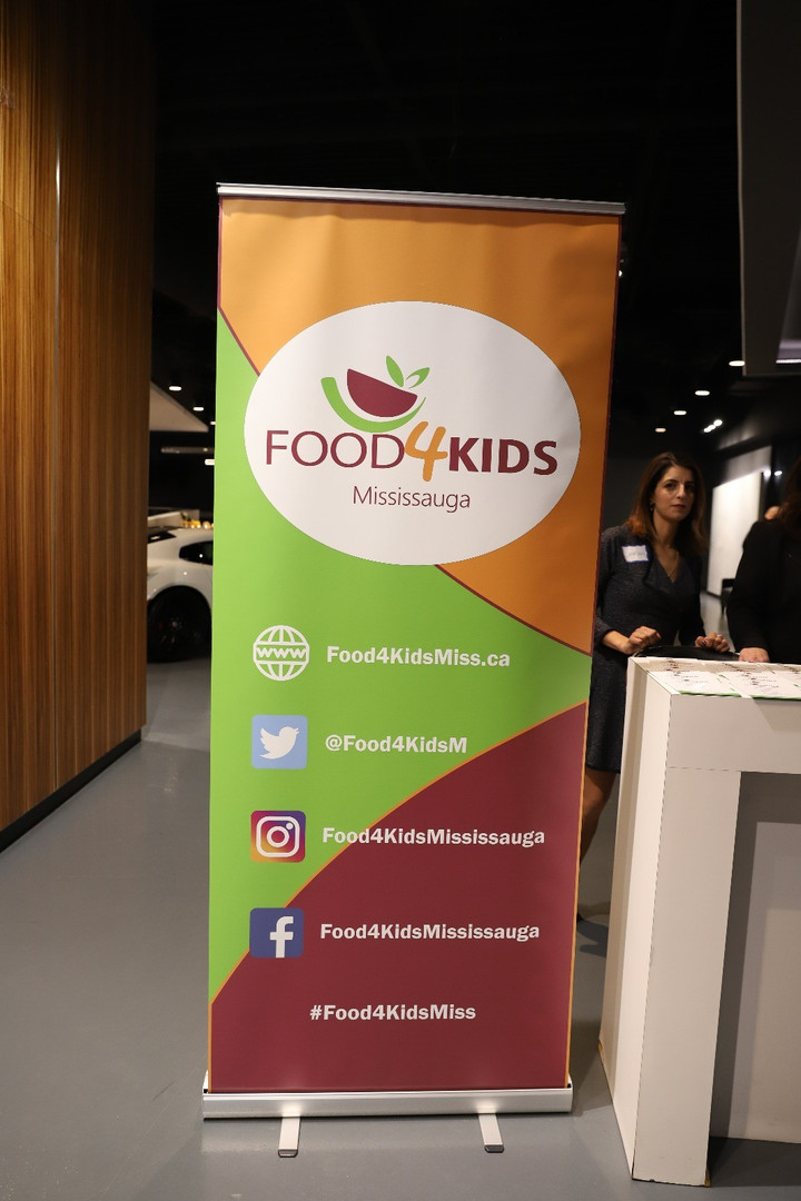 Food4KidsMissLaunch_7.jpg