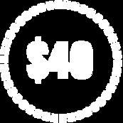 Donation Amounts-03.png