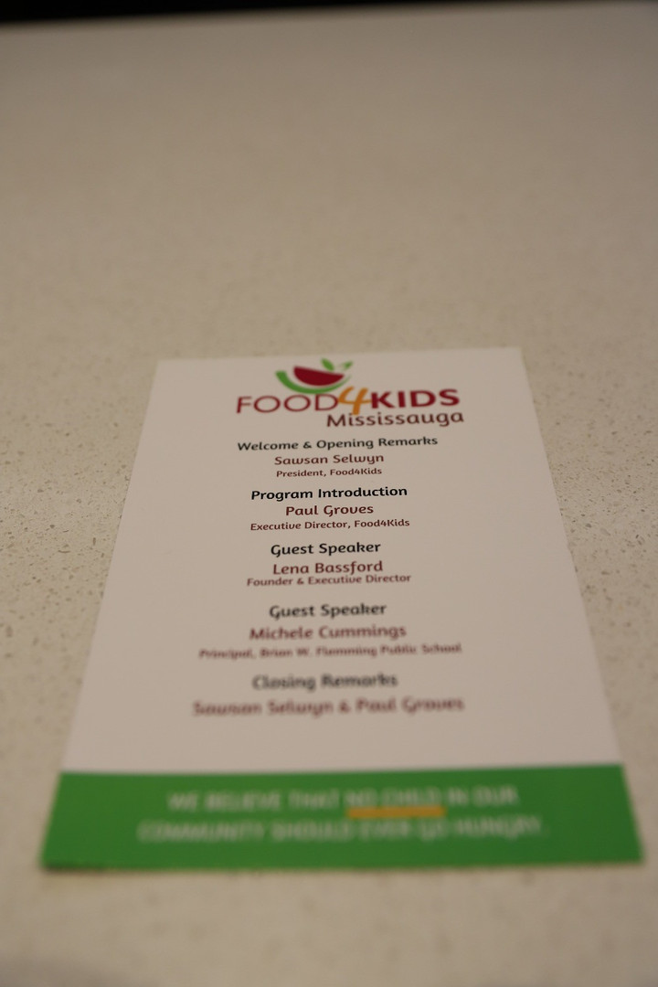 Food4KidsMissLaunch_23.jpg