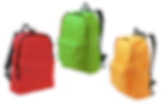 RETOUCHED BACKPACKS.png