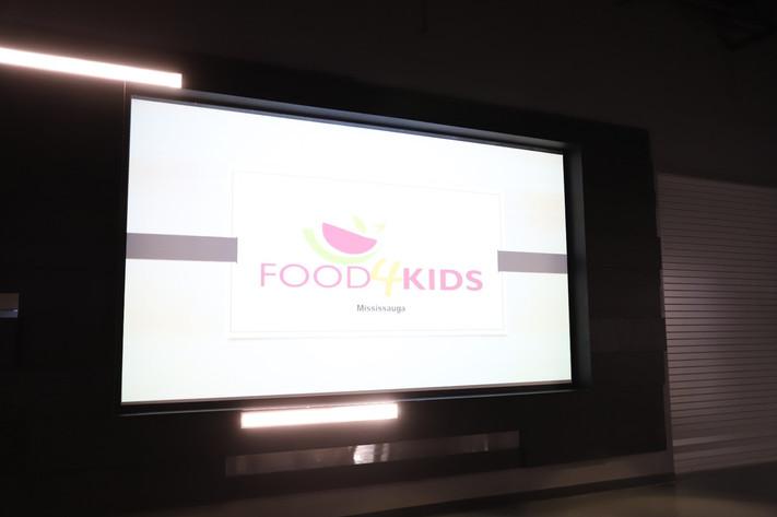 Food4KidsMissLaunch_4.jpg
