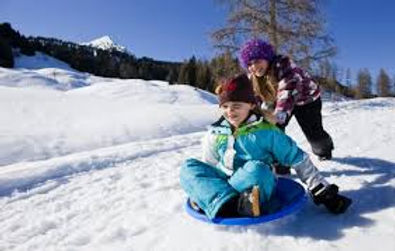 Winter play.jpg