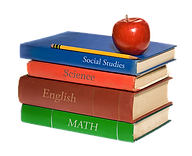 school-books-and-apple-small.png