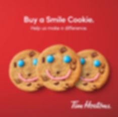 Smile Cookie 2019.jpg