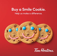 Smile Cookie 2019.jpg