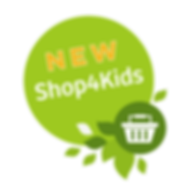 Shop4KidsNewBadge-01.png