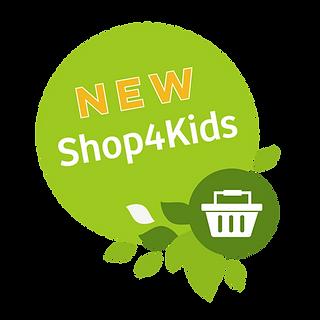 Shop4KidsNewBadge-01.png