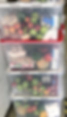 summer bin of food 2018.jpg