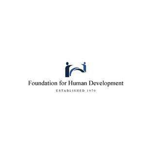 Hamilton Donor Logos 500x500.png