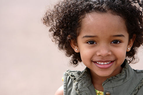 bigstock-Child-1389500 (2).jpg