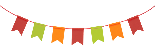 Banner Bunting.png