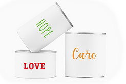 Cans Custom Labels.png