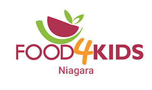 food4kids-niagara.jpg
