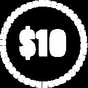 Donation Amounts-01.png
