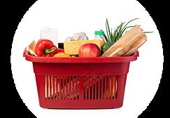 plastic-shopping-basket.png